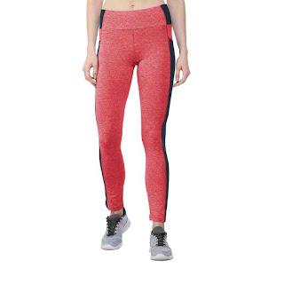 Women-Stretchable-Yoga-Pant