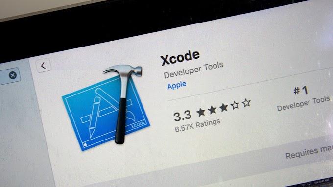 Nuevo malware de Mac se propaga a través de proyectos Xcode infectados