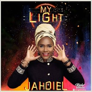 DOWNLOAD: Jahdiel - My Light [Mp3 + Lyrics + Video]