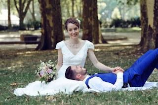 Photographe de mariage dans le Doubs, Haute Saone, Jura