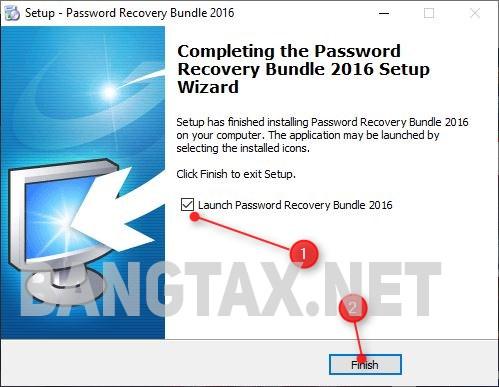 Cara Mengetahui Password File Office, PDF & WinRAR Yang Terkunci Brute-force Attack 7