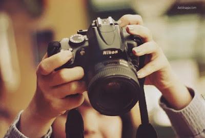 bisnis fotografi untuk mahasiswa kost