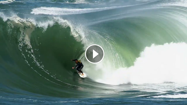 Mutant Slab Shock The Heaviest Edit You ll Ever See