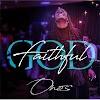 Faithful God - Onos Ariyo (+ Lyrics)