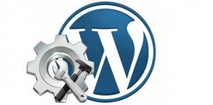 Revolution Slider for WordPress [Resolved] | HTTP Error 405 Method