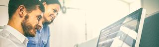 Femme homme pc, être payé pour tester des sites et application, gagner argent en ligne