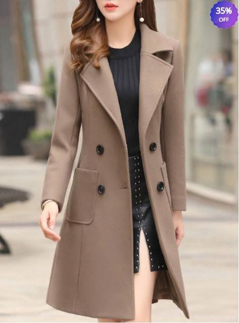 Prestarrs.com - women's outerwear