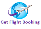 Get Flight Booking +1-844-231-5895 | Booking Flight Online