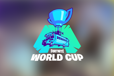 watch Fortnite World Cup, fortnite world cup week, Fortnite World Cup, Battle Royal Fortnite game, Developer Epic Games, fortnite new update, Fortnite World Cup, video games 2019, latest gaming news, the game,