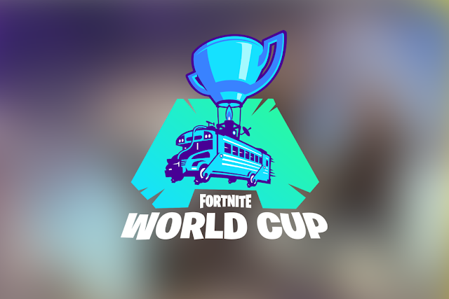 How to watch the Fortnite World Cup, video games 2019