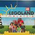 Annual Pass Legoland Memang Menarik