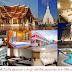มวลคั๊กกับ 20 ที่พักเมืองสกลนคร ราคาถูก พร้อมเบอร์โทรติดต่อ โรงแรมน่าพัก ราคาหลักร้อย สะดวกสบาย มาให้ท่านได้เลือกกันค๊า