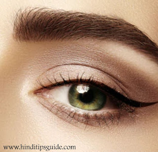Eyes DP for FB   Eyes DP for Whatsapp   Beautiful Eyes DP for Facebook
