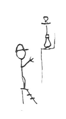 dýmkař začátečník