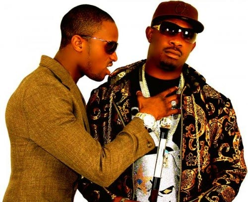 I do regret parting ways with D'banj - Don Jazzy