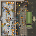 Go Directly to Jail and Do Not Pass Go: Prison Architect Begins Its Sentence