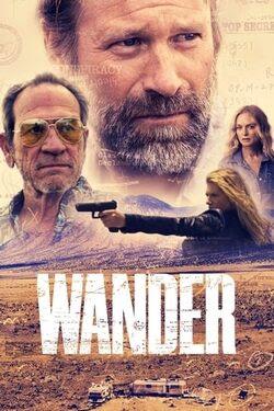 Wander Torrent Thumb