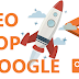 Dịch vụ SEO top Google