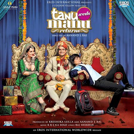 Tanu Weds Manu Returns full movie hd mp4 dvdrip