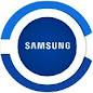 Samsung Algerie