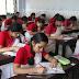 কবে থেকে কলেজ খুলবে বিস্তারিত জেনে নিন ও প্রস্তাব u.g.c. তরফ থেকে Breaking news
