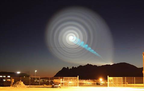 golfo de áden, aden, vórtice, vortex, mistério, noruega, 2009, portal dimensional