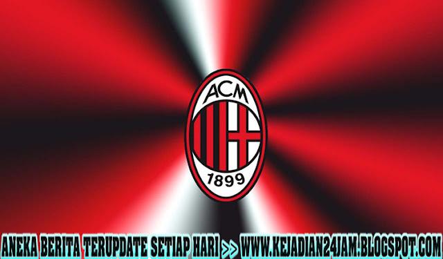 AC Milan Incar Duo Juventus Untuk Perbaiki Lini Belakang