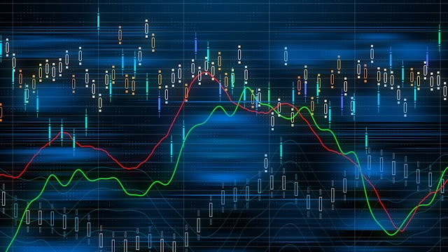 GUIDE TO LEARN FOREX TRADING