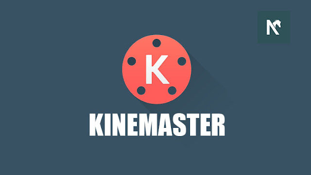 Download Kinemaster PRO Mod Apk Unlocked + No Watermark 2019