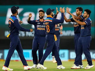 india-beat-england-in-4th-t20
