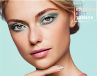 http://www.thoughtsonbeauty.com/2016/03/how-to-wear-latest-pastels.html