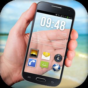 تطبيقات اندرويد جديدة تحميل تطبيق