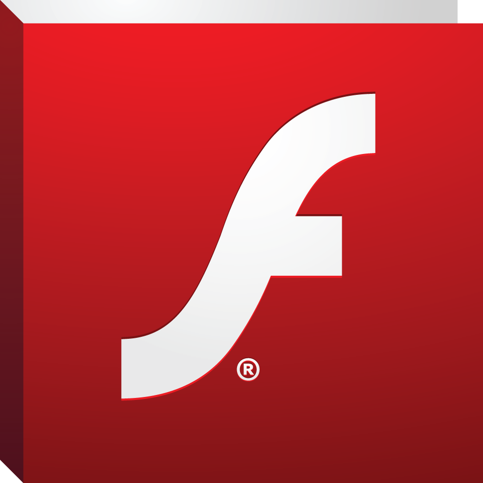 Flash 9 Download