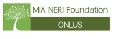 Associazione tumori bambini Mia Neri