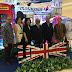 Malaysia Airlines Travel Fair Hadir Kembali di Center Point Mall