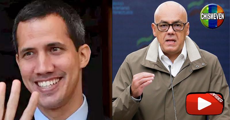 ADIVINEN | Tras extrañas negociaciones con el Régimen liberan a varios Presos Políticos