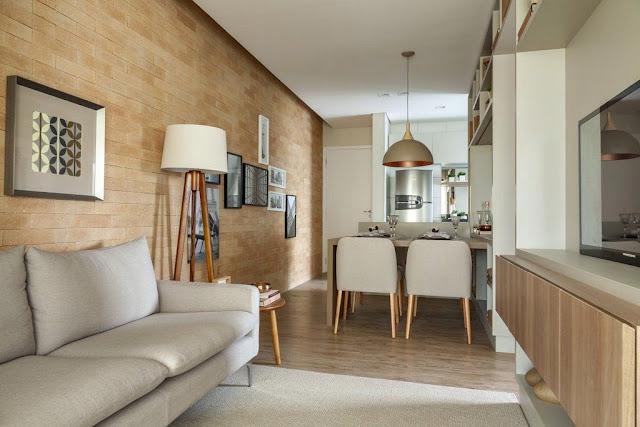 blog-de-arquitetura-apartamento
