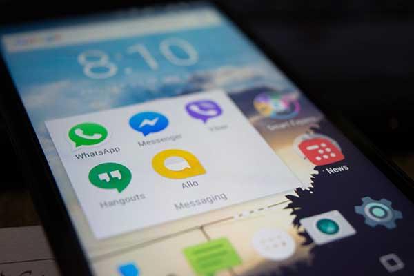 "افضل 5 مميزات في اندرويد 11 ""Android 11"" وكل شي تريد أن تعرفه,تحديث نظام اندرويد 11,إصدار آندرويد11,مميزات في اندرويد 11 ""Android 11,عيوب نظام اندرويد 11,اندرويد 11,جوجل,قوقل,Google,Android 11"