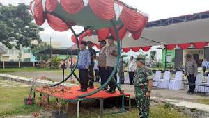 Rehab rekon RTG, warga terdampak gempa di perpanjang