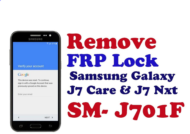 Easy FRP Bypass HushSMS APK Download - Frp Bypass easy way 2019