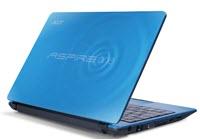 Daftar Harga Laptop & Notebook Acer Termurah Terbaru 2019 24
