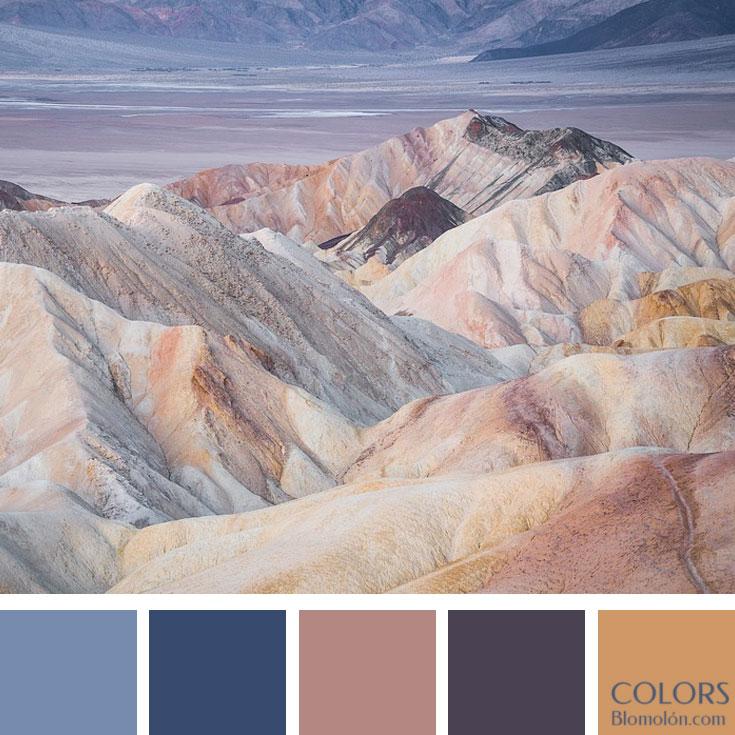 variedad_en_color_paletas_de_colores_108