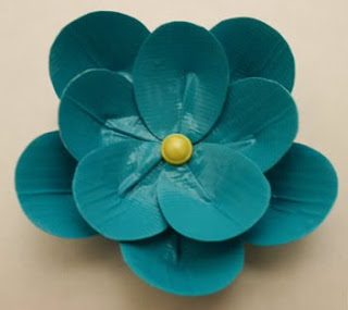 flores-cinta-aislante-diy