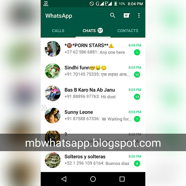 117 Whatsapp Group Links - Whatsapp Status - Samestudy-2866