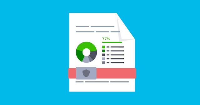 Site Security Analysis