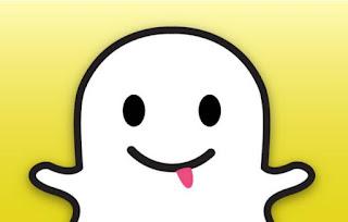 Tem Na Web - Filtros do Snapchat