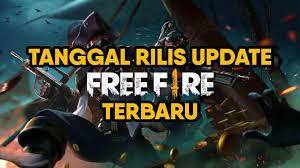 Kode Redeem FF Terbaru Game Free Fire Hari ini 31 Juli 2020, Segera Tukarkan!