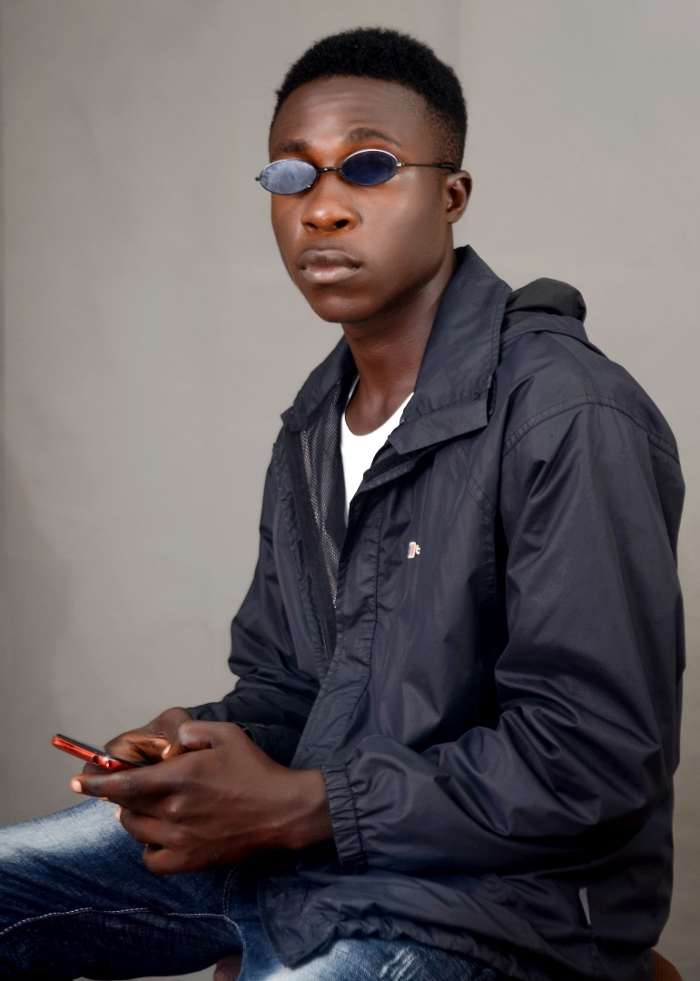 [Biography] KallyFire - Net worth, Details and more #Arewapublisize