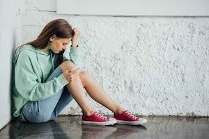 5 Penyakit Ini Sering Sekali Menimpa Wanita, Waspada!!!