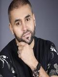 Bilal Sghir 2019 Danya Waara